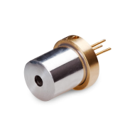 CP Diode